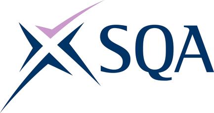 SQA - Logo