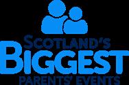Scotland's Biggest Parents' Events - Pathways to Priority Industries @ Online