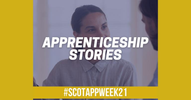 Apprenticeship_Stories_Featured