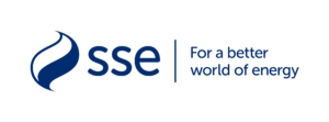 Green Skills 2021 - SSE Wind Turbines session @ Online