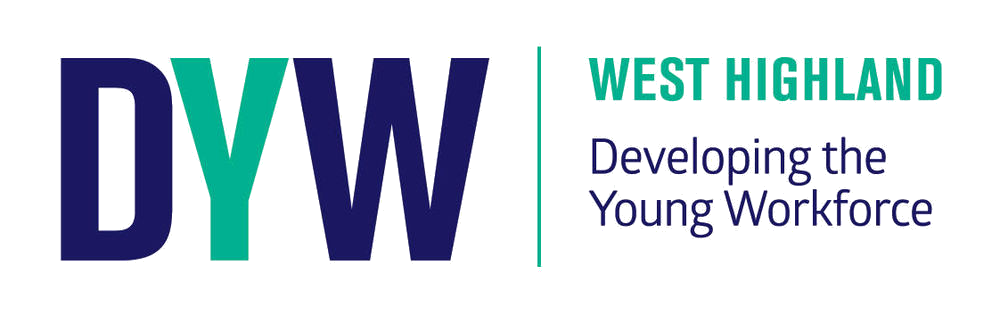 DYW West Highland – Keep your Highland Career Moving @ Online