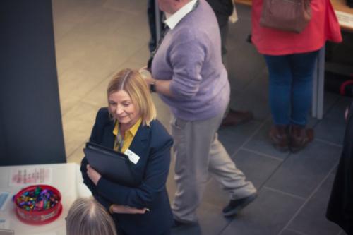 Jobs Event Caithness 2019-19