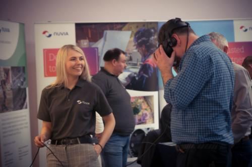Jobs Event Caithness 2019-21