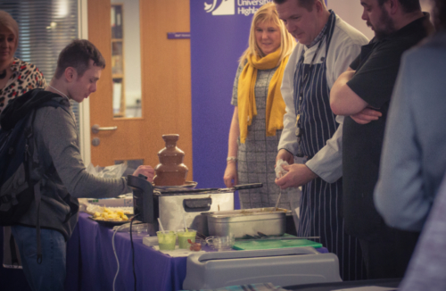 Jobs Event Caithness 2019-29