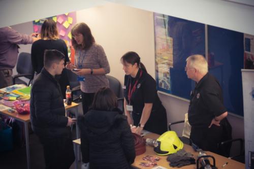 Jobs Event Caithness 2019-51