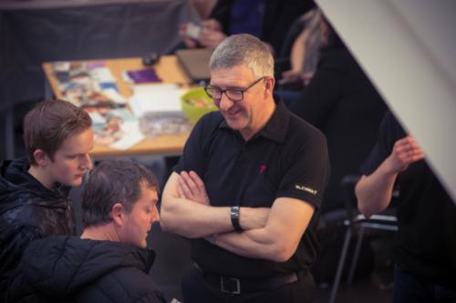 Jobs Event Caithness 2019-56