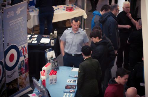 Jobs Event Caithness 2019-7