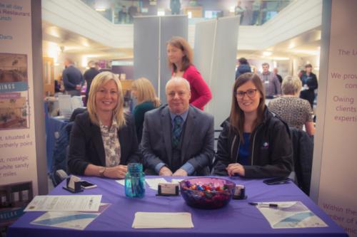 Jobs Event Caithness 2019-73