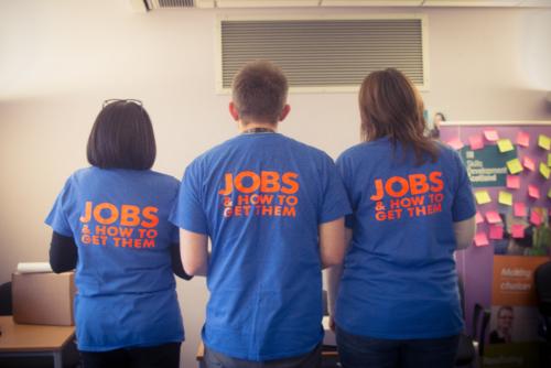 Jobs Event Caithness 2019-77