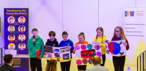 Wiick DD Event 2019 (124 of 188)