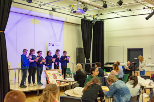 Wiick DD Event 2019 (136 of 188)