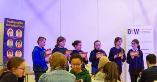 Wiick DD Event 2019 (138 of 188)