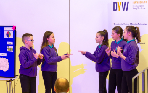 Wiick DD Event 2019 (146 of 188)