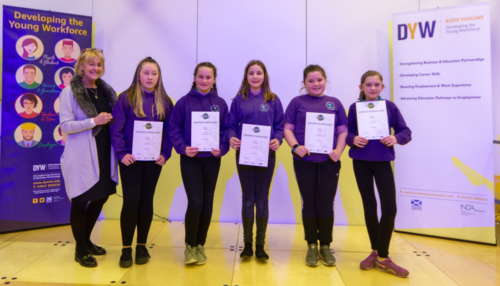 Wiick DD Event 2019 (166 of 188)