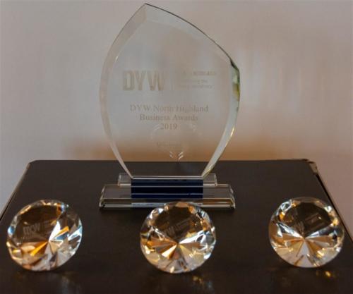 2019-DYWNH Presentations 13
